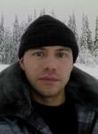 ivan, 35  , Nizhniy Novgorod