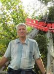 Konstantin, 50, Chelyabinsk