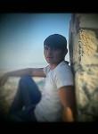 Mehmet, 21  , Suhut