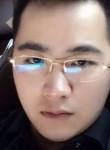 Zhijian, 35  , Beijing