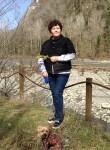 Antonina, 61  , Luhansk