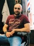 Maks, 25  , Valuyki