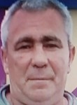 andrey, 50  , Puchezh