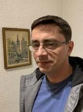 Oleg, 36, Netherlands, Haarlem