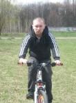 Dmitriy , 30, Kiev
