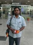 beeran singh, 42  , Bhopal