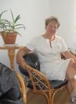таня, 65 лет, Tallinn