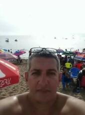 karim, 46, Algeria, Bab Ezzouar