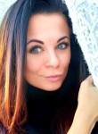 Lisa, 30  , Noginsk