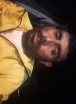 Zhora, 34  , Yerevan