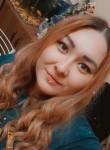 Kris, 23  , Yakutsk