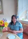 Lyudmila, 45  , Cochem