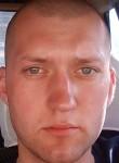 Sergey, 28  , Lubny