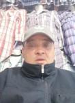 Valeriy, 37  , Chaykovskiy