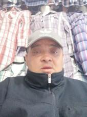 Valeriy, 39, Russia, Chaykovskiy