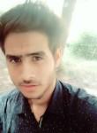 Umar, 22 года, Rajaori