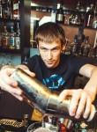 Vladimir, 30, Samara