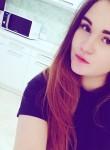 Yulya, 20, Kiev