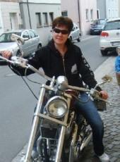 Mariya, 41, Russia, Saint Petersburg