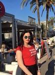 Alinka, 23  , Marbella