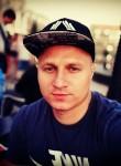Roman, 30  , Ukrainka