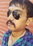 Parmar, 18  , Bhavnagar