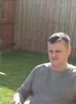 Agris, 53  , Wisbech