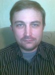 Aleksandr, 50  , Taganrog