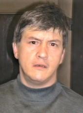 Rinat, 55, Uzbekistan, Tashkent