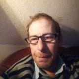 Thomas, 51  , Neumunster