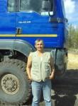 Evgeniy, 50, Muravlenko