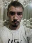 Dima, 26, Belinskiy