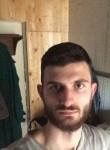 andrea giova, 23  , Bientina