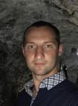 Viktor, 28  , Ipatovo