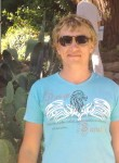 Yuriy, 35  , Lobnya