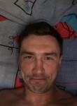 Yuriy, 37, Dolgoprudnyy