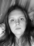Natalya , 28, Moscow