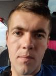 Ruslan, 23  , Poznan