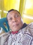EDI H, 31  , Surakarta