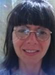 Sandra, 47  , Maldonado