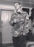 Dmitry, 21  , Asbest