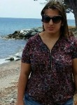 Delphine, 28  , Decines-Charpieu
