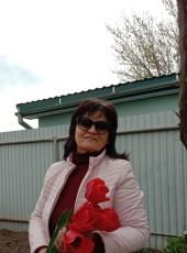 Екатерина, 64, Ukraine, Mykolayiv