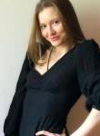 Rebecca, 28  , Marbella
