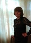 Lyubov, 56  , Revda