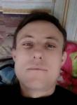 Олег, 41, Mountain View