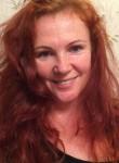 Marina, 48  , Puchezh