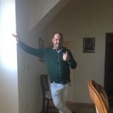 Vito muto, 45  , Mesoraca