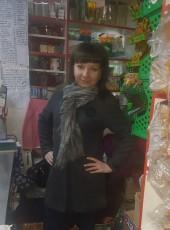Mariya, 30, Russia, Nizhniy Novgorod