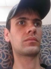 Иван, 30, Россия, Смоленск